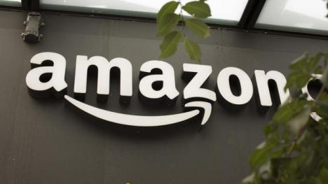Amazon Türkiye sonunda açılıyor!