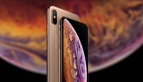 Yeni iPhone modelleri için pil büyüklükleri belli oldu!