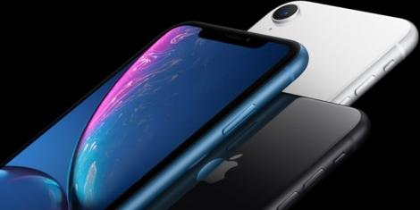 iPhone XS ne kadar hızlı?
