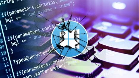 Microsoft, kritik Windows açığını umursamadı!