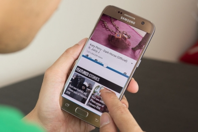 Samsung internet tarayıcısı yeni özelliklere kavuşacak!
