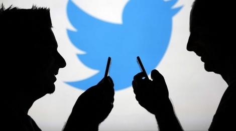 Twitter açığı nedeniyle özel mesajlarınız okunabilir!