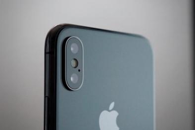 2019 iPhone Max için bomba iddia!
