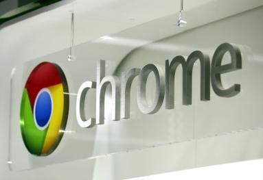 Chrome'dan videolar için önemli yenilik!