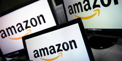 100 TL bütçe ile Amazon'dan neler alınabilir?