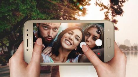 A101 uygun fiyata Samsung telefon satacak!