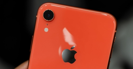 iPhone XR, iPhone 8'i unutturacak!