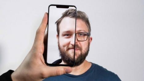 Mate 20 Pro yüz tanıma özelliği ne kadar güvenli?