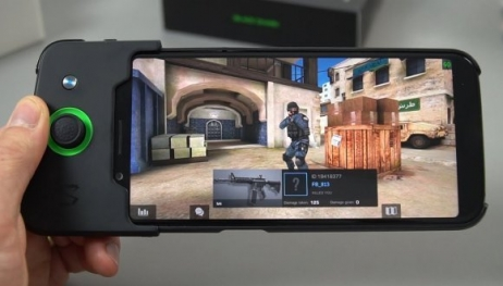 İşte Xiaomi Black Shark 2 çıkış tarihi!