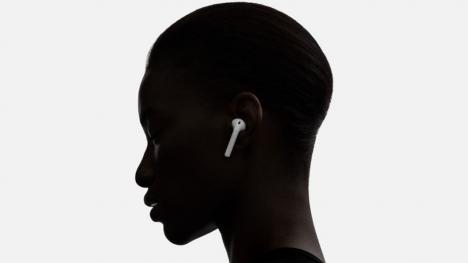 Apple AirPods 2 için büyük iddia!