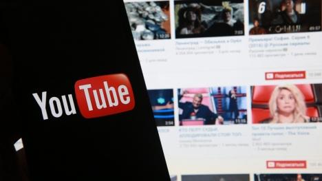 YouTuber'ların abone sayıları düşecek!