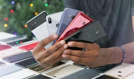 Telefonlar 2.000 TL ucuzlayacak!
