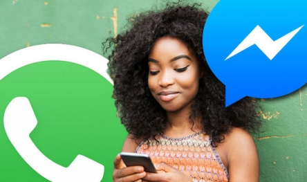 Facebook Messenger'da geri vites dönemi!