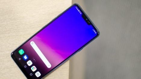 LG Q9 basın görselleri sızdırıldı!
