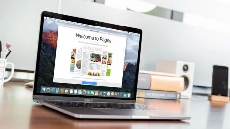 Apple ürünlerinde 3.000 TL'ye varan indirim fırsatı!