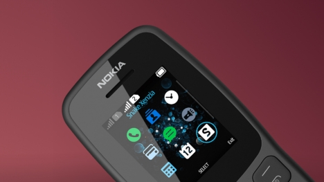 Nokia 106 ve Nokia 230 yenilendi!
