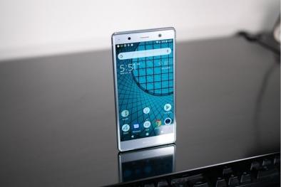 Xperia XZ2 Premium sahiplerine büyük müjde!