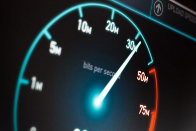 Türk Telekom kotasız tarifelerini açıkladı!