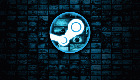 40 TL'lik Steam oyunu tamamen ücretsiz oldu!