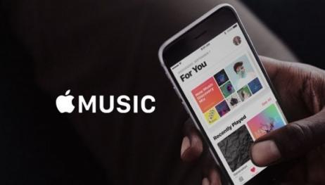 Apple Twitter paylaşımı ile gündem konusu oldu!
