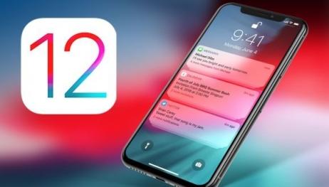 iOS 12.1.2 Beta yayınlandı! İşte detaylar!