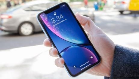 iPhone XR satışları ne durumda?