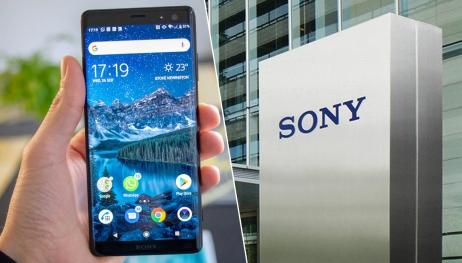 Sony Mobile'dan bir kötü haber daha!