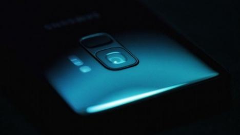 Uygun fiyatlı Galaxy M10 sızdırıldı!