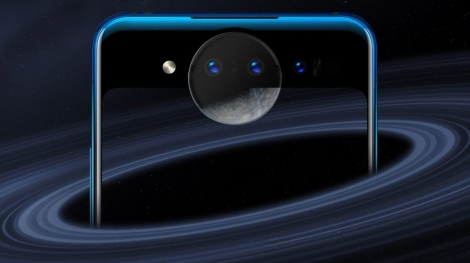Çift ekranlı Vivo NEX Dual Display Edition tanıtıldı!