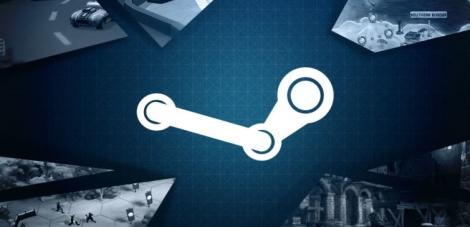 24 TL'ye satılan Steam oyunu tamamen ücretsiz oldu!