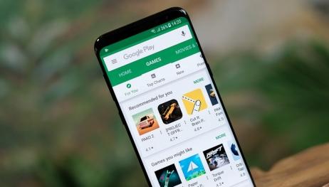 Android için 32 bit uygulama dönemi kapanıyor!