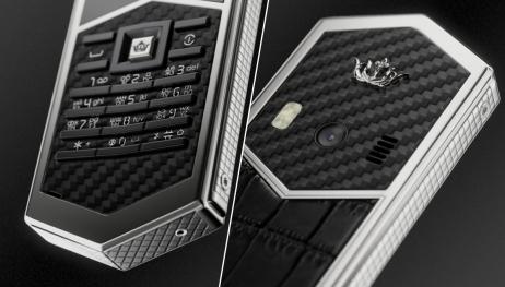 14 Bin TL değerindeki Nokia 6500 satışa sunuldu!