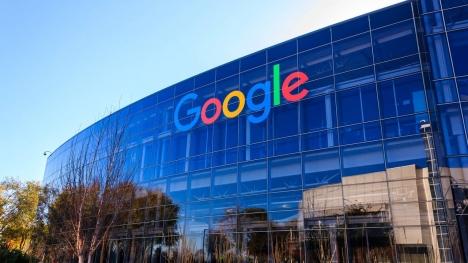 Google Soli her nesneyi akıllı hale getirecek!