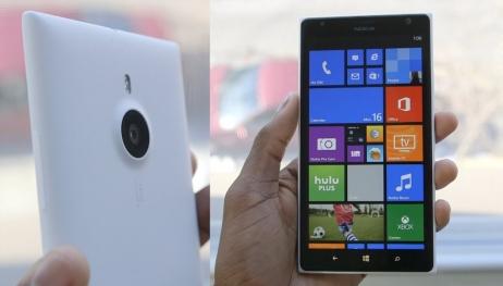 Microsoft'tan şaşırtıcı öneri: Windows Phone'u bırakın!