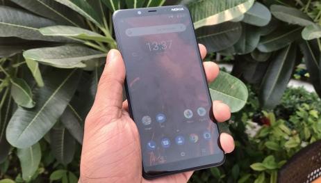 Nokia 3.1 Plus kullanıcılarına Android Pie müjdesi!
