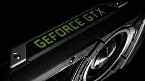 Uygun fiyatlı Nvidia ekran kartları geliyor!