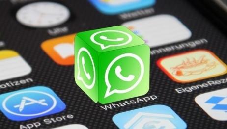 Whatsapp eski mesajlarınızı siliyor!