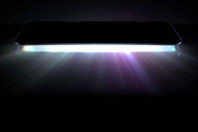 5G'li LG V50 ThinQ çıkarılabilir ekran ile geliyor!
