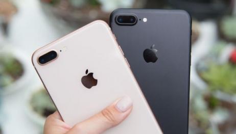Apple ve Samsung kan kaybediyor!