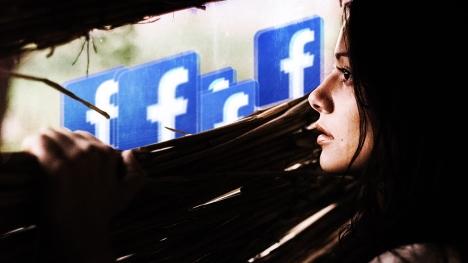 Android kullanıcıları için Facebook'tan önemli güncelleme