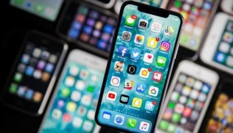 Birbirinden kullanışlı iOS Uygulamaları #3