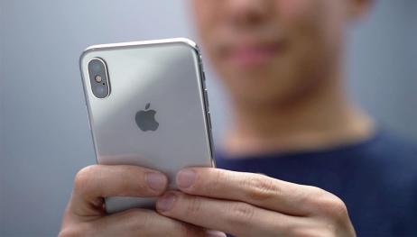 Intel, 5G iPhone modelleri için tarih paylaştı!