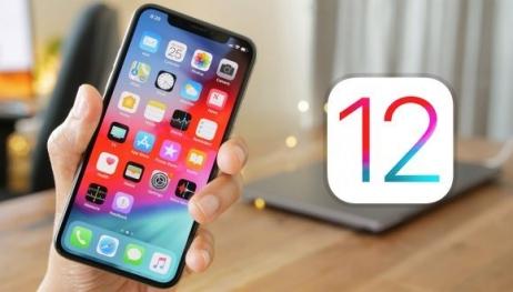 iOS 12.2 Beta 3 güncellemesi yayınlandı!