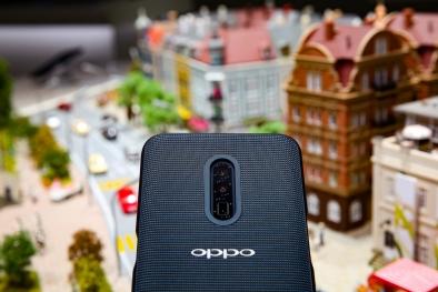 Oppo 10x optik zoom teknolojisini duyurdu!