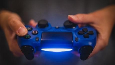 PlayStation özel etkinliğinde yeni fragmanlar!