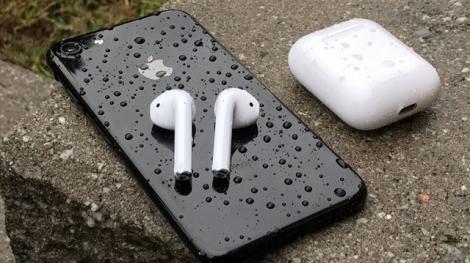 Kablosuz kulaklık pazarı hızla büyüyor!