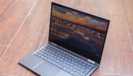 Amazon'dan dizüstü bilgisayarlarda yeni indirimler!