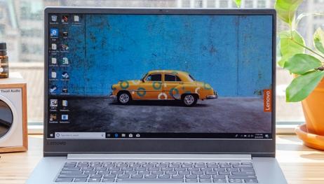 Amazon'dan Lenovo dizüstü bilgisayar fırsatı!
