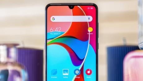 Xiaomi Mi 9 SE bekleyenleri sevindirecek haber!