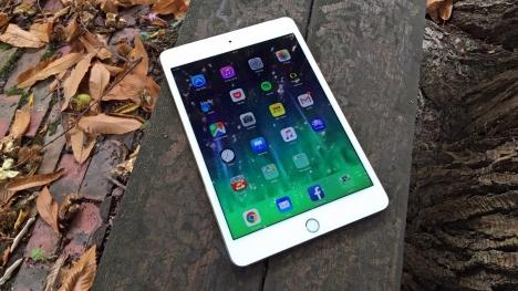 Yeni iPad modelleri satışa çıktı! İşte fiyatları...